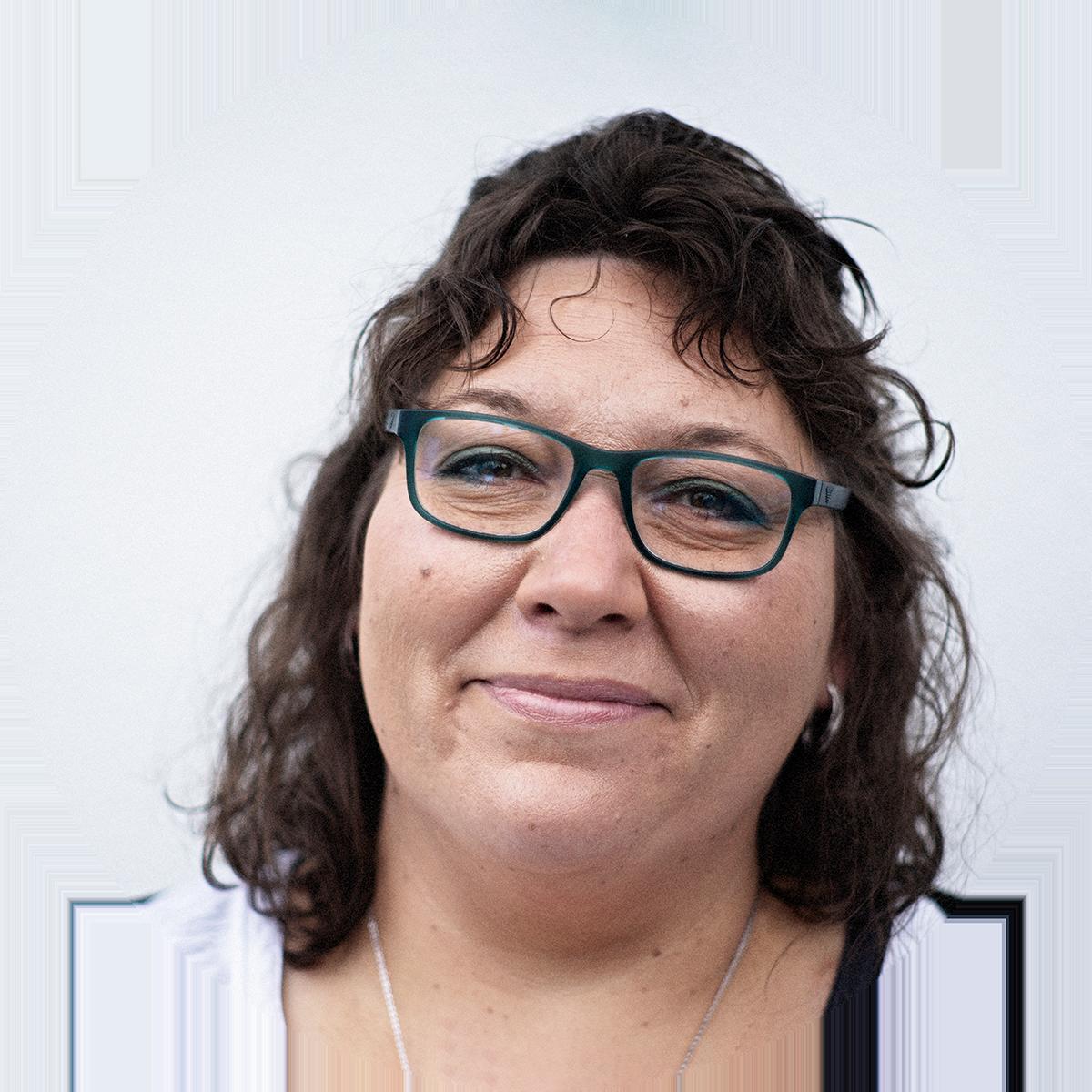 Andrea Nickel – Steuerberatung